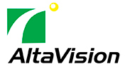 AltaVision Industrial Vision Specialists